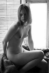 """фото """"nude"""""""