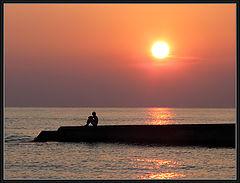 фото Прощание с летом (900x688 129 Kb)