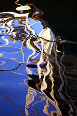 "photo ""Water Reflection 2"""