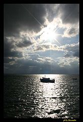 """фото """"tramonto"""""""