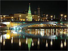 "photo ""City Lights"""