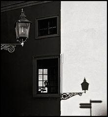 "фото ""фонари"""