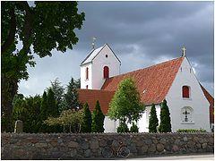 """photo """"The Church"""""""