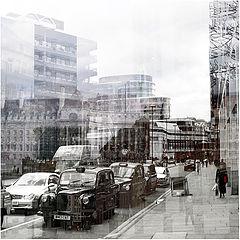 "photo ""London"""
