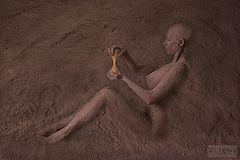 Пески времени 2