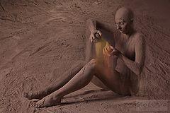 Пески времени 3