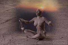 Пески времени 5