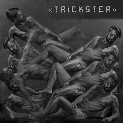 «Trickster» - scientific and cognitive series.