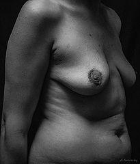 Тело (внешняя телесность)