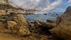 фото Прогулка к морю