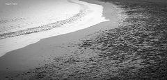 фото the beach