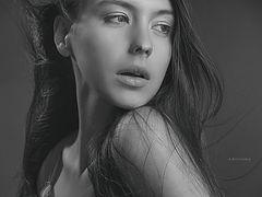 фото Studio A. Krivitsky.