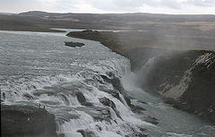 фото Waterfall i may