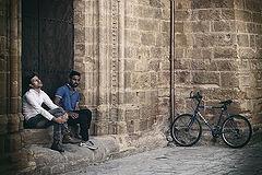 фото Кипрская сиеста