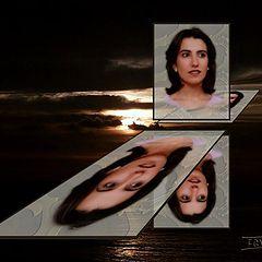 "photo ""Marta"""