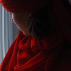 "фото ""Red Volution"""