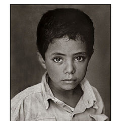 """photo """"Egypts Children 1"""""""