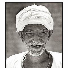 "photo ""Old Man"""