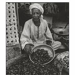 "photo ""People Of Egypt"""