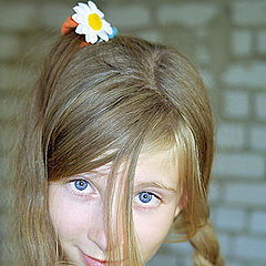 "фото ""Alenka"""