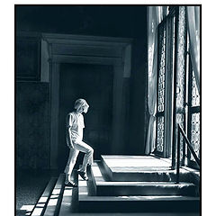 """photo """"Towards The Light"""""""