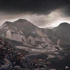 "фото ""Aragats"""