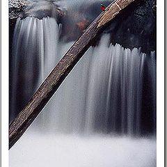 """фото """"Aqua #2"""""""