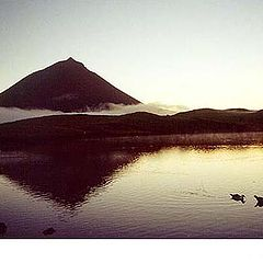 "фото ""Pico #1"""
