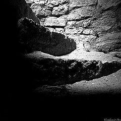 "album ""Architecture (castles, churches, fortresses)"""