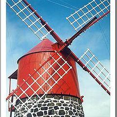 """фото """"mill"""""""