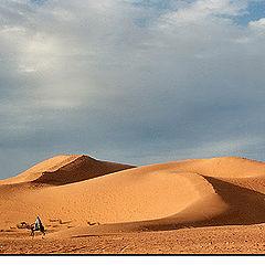 """фото """"Nomad"""""""