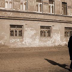 "photo ""Dima/Strangers in Streets"""