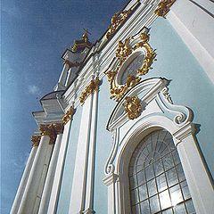 """фото """"Киевские картинки #003"""""""