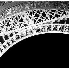 "photo ""Eiffel"""