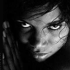 "фото ""Eyes"""