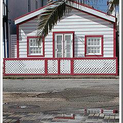 "фото ""house"""