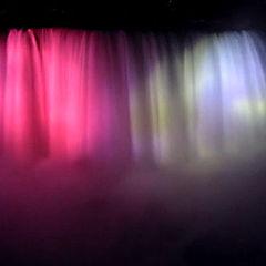"photo ""Niagara"""