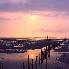 """фото """"sunset #2"""""""