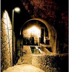 """фото """"Porto Antigo (Old Oporto)"""""""
