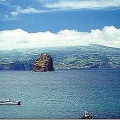 """фото """"Azores"""""""