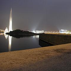 """фото """"Macau"""""""