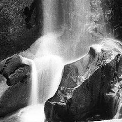 """фото """"Rocks"""""""