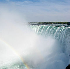 """фотоальбом """"My Canada"""""""