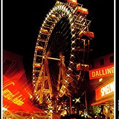 "photo ""Viena-033"""