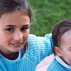 "фото ""Happy kids"""