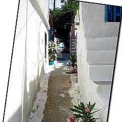 """фото """"Street"""""""