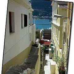 "фото ""View to the sea"""