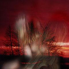 """photo """"Untitled photo"""""""