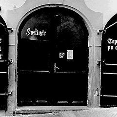 """photo """"CHEAP-Prague"""""""