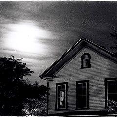 "фото ""House of Oz"""